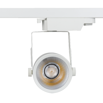 Spot AR111 Branco