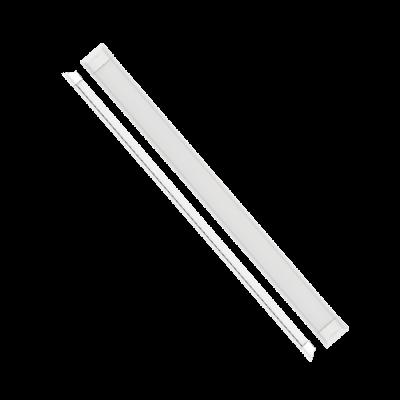 LED Slim