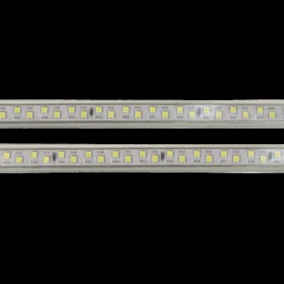Fita LED Direta 220V