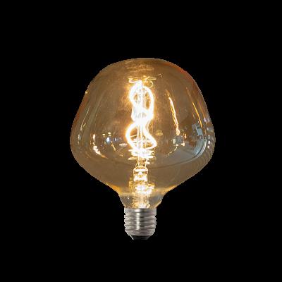 Lâmpada Filamento Vetro M132