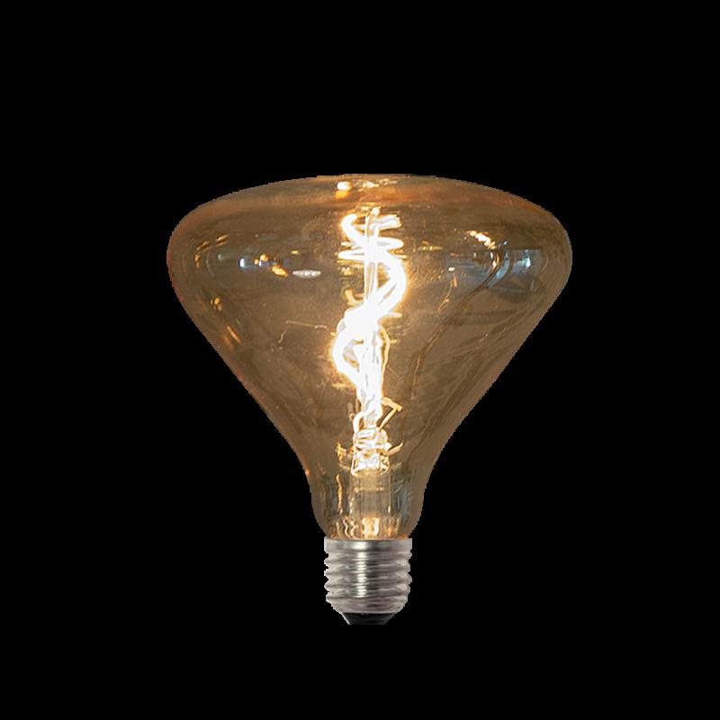 Espeto LED