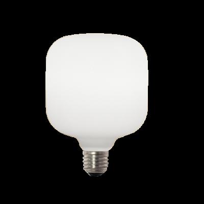 Lâmpada Filamento Bianco T125