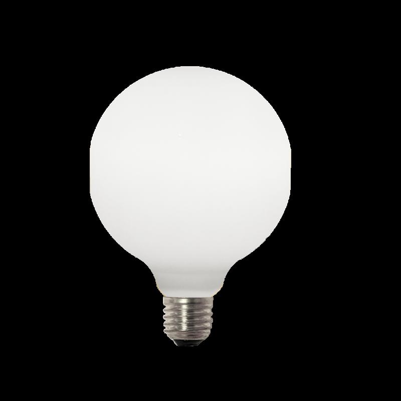 Lâmpada Filamento Bianco PAR160