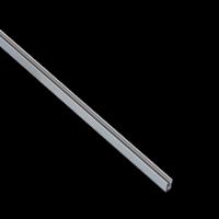 Perfil de Alumínio Sobrepor/Pendente
