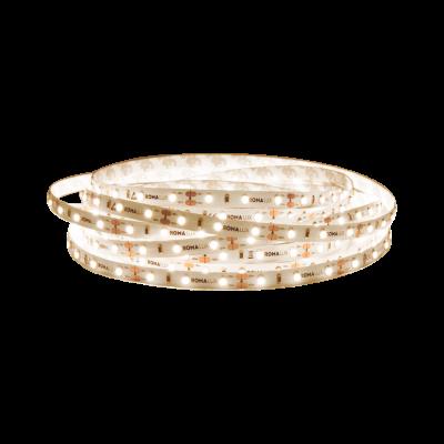 Filas LED 24V