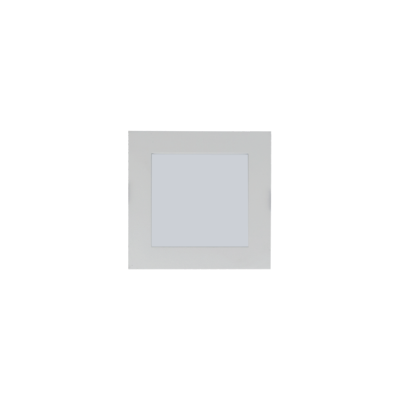 Luminária Embutir 11x11