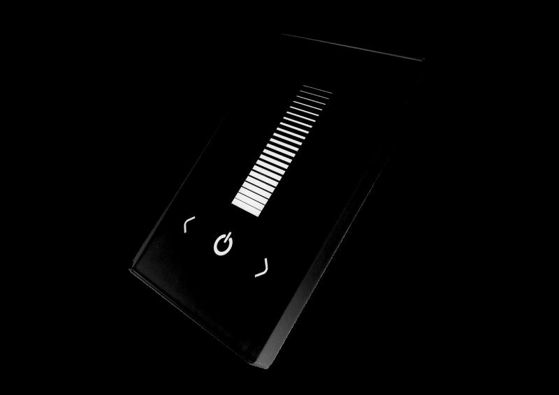 Fita LED 24V