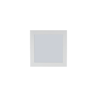 Luminária Embutir 20x20