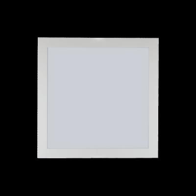 Luminária Embutir 62x62