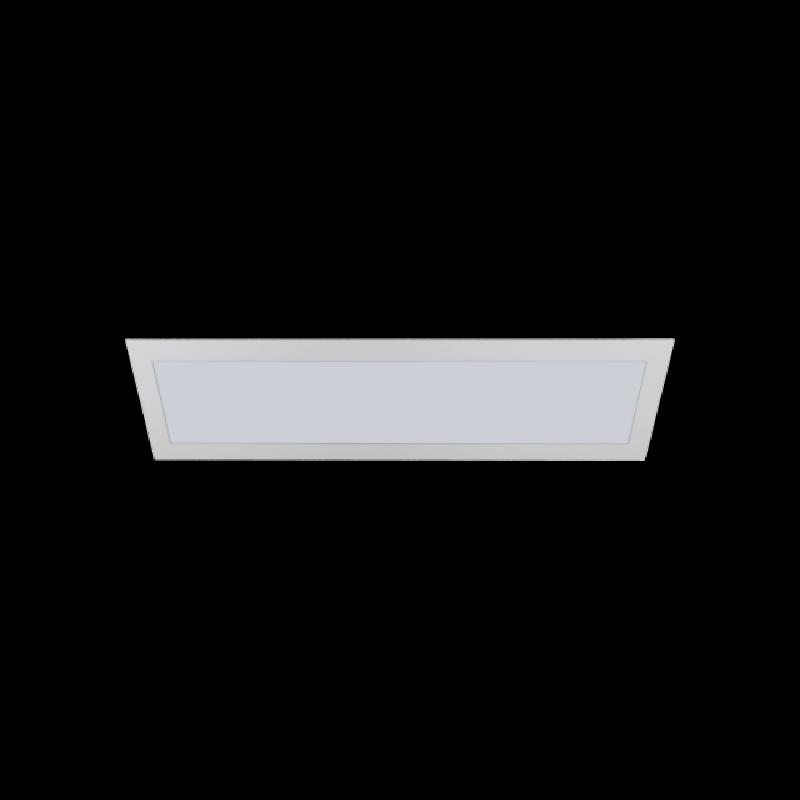 Luminária Embutir 40x40